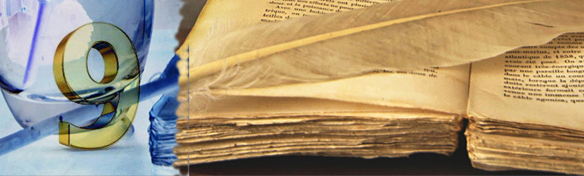 Bajery Maxa – Autobiografia Benjamina Franklina #9 (Namowy na wydanie autobiografii)