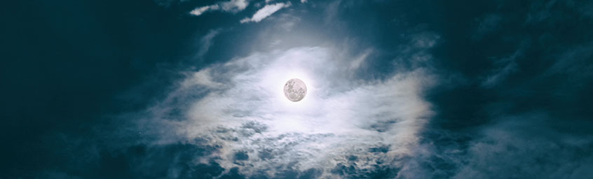 Nocny Marek – Księżycowy Kamień