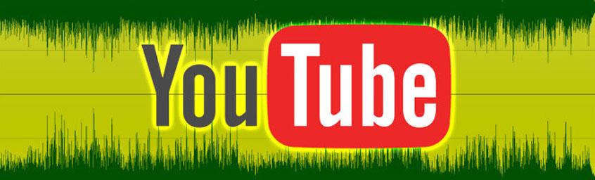 Nocny Marek – dziś tylko na youtube!