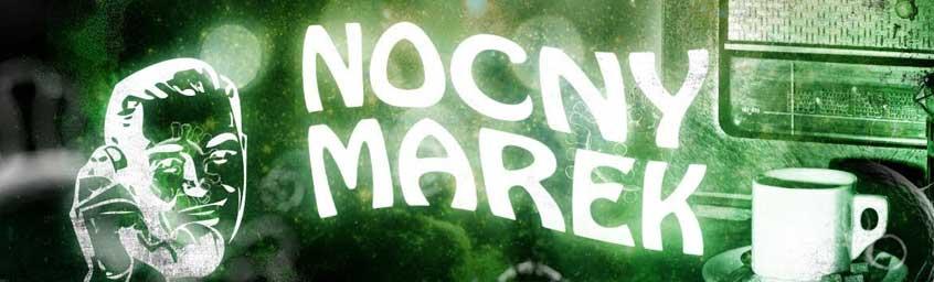 Nocny Marek – Pandemia dobrobytu