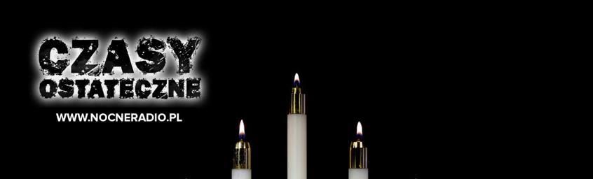 Czasy Ostateczne – Porozmawiajmy o Żydach