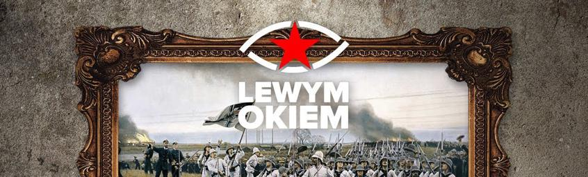 Lewym Okiem – Kolonializm