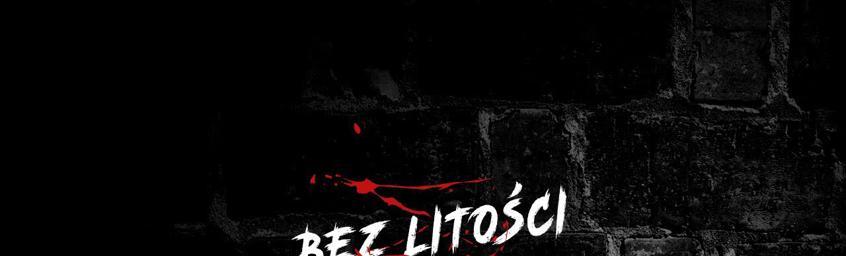 Bez Litości – Czeski film