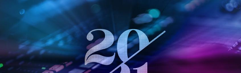 Nocny Marek – Podsumowanie roku 2020