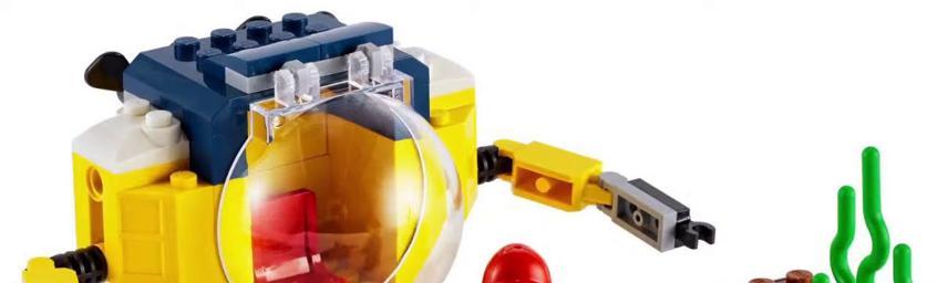 KozaNocna – Legowisko!