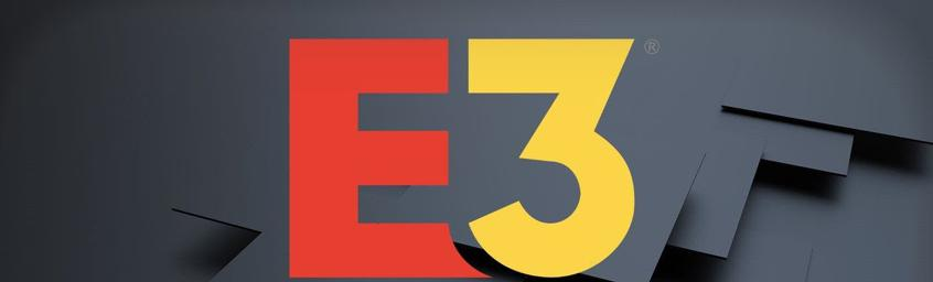 Luźne Gatki – Nadal oglądamy E3!