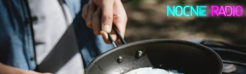 Luźne Gatki – W jajeczku jest wszystko