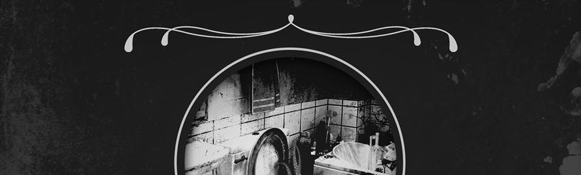 Cthulhu Dark – W Nocniku szaleństwa [odc. 4]